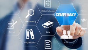 BEcoming NIST Compliant